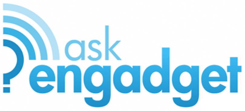 Ask Engadget: best MSN TV replacement?
