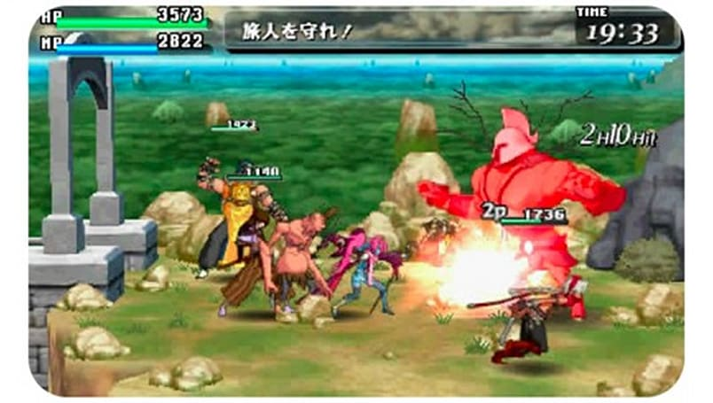 Code of Princess producer likes PS4, Xbox One for a sequel