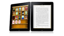 Apple docked $118,000 by Chinese court for violating authors' copyrights