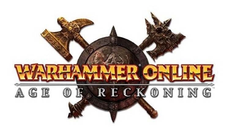 Warhammer's 1.4.3 patch goes live today