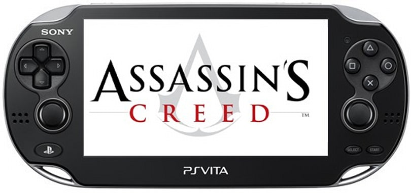 Rumor: Assassin's Creed 3: Liberation headed to Vita