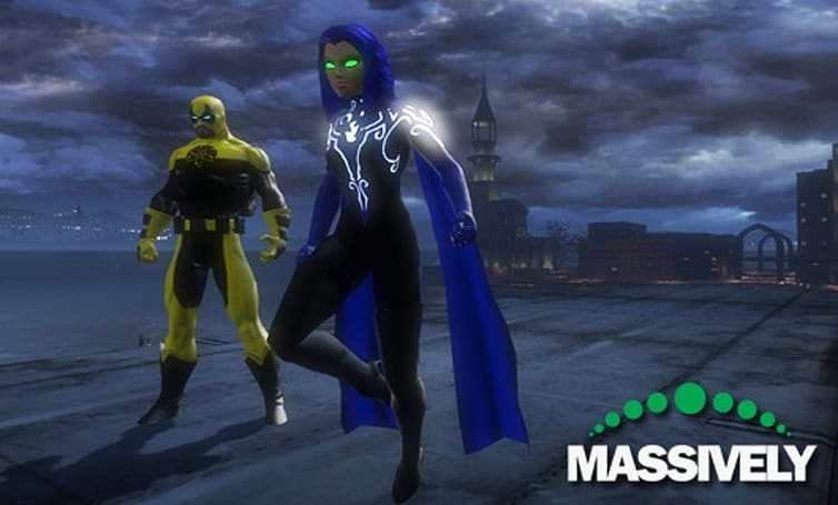 SOE offers DCUO, EQII, and EQ sub discounts next week