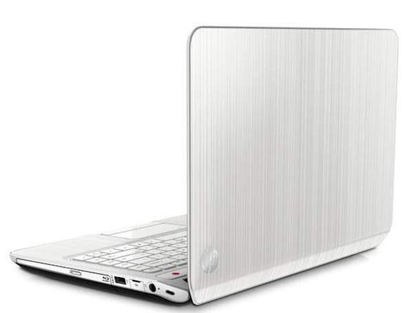 HP refreshes its Pavilion laptops ahead of back-to-school season, intros six new models