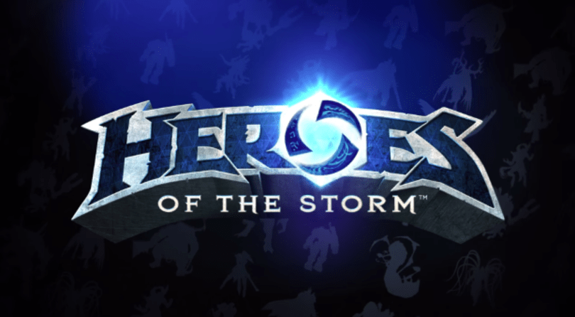 Heroes of the Storm getting new characters, maps, beta in January