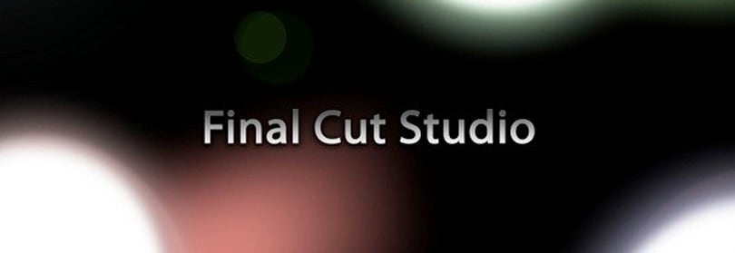 Final Cut updates due in March or April, Steve Jobs still sour on Blu-ray