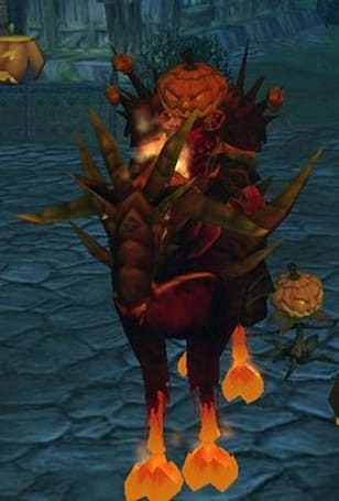 Kalgan confirms the Life Tap and Flametongue rollbacks, offers up some Arena numbers