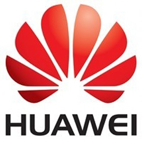 Reuters: White House finds no evidence of spying by Huawei, feels unsafe anyway (update: White House denies)