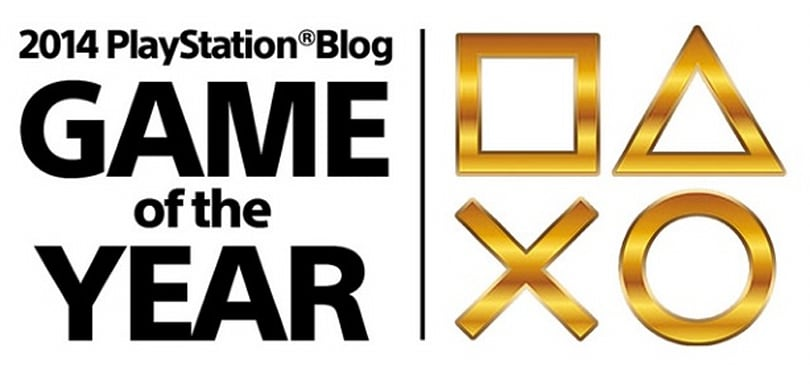 PlayStation players proclaim their picks for games of the year