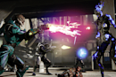 PSA: Mass Effect 3 Reckoning DLC out today, here's what it entails