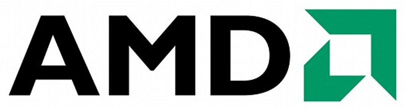 AMD announces Sky Graphics as part of cloud gaming strategy