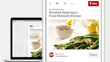 Pinterest buys Instapaper to rule the 'save for later' market