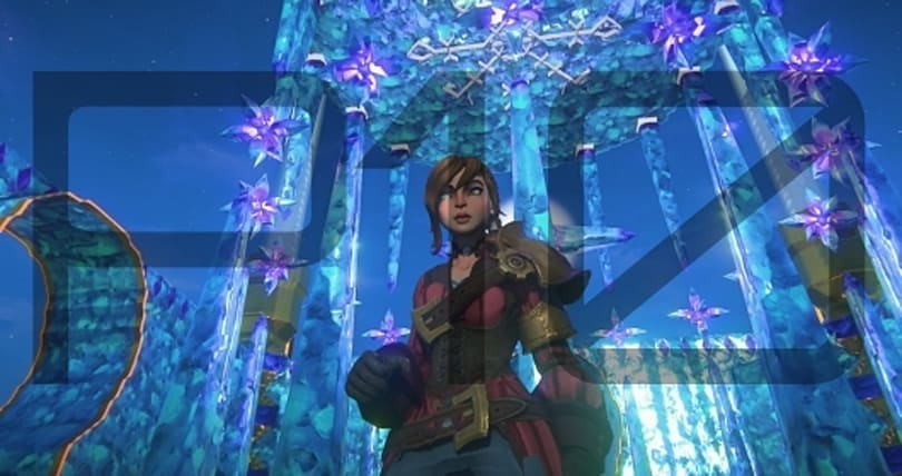 Perfect Ten: Looking back at the biggest MMO news of 2014
