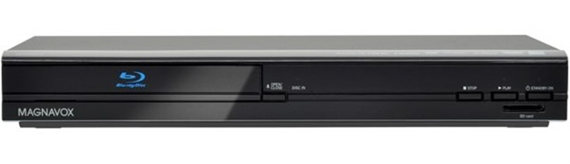 Woot.com lines up $60 Blu-ray player, 4 for $10 Blu-ray disc sales