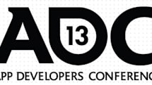 GDC Online coming to LA, rebranded as App Developers Conference