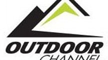 Bresnan Communications adds Outdoor Channel HD