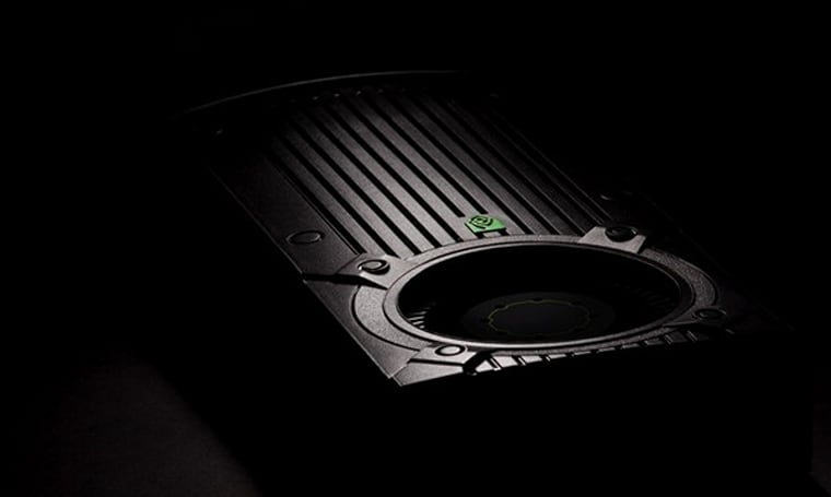NVIDIA GeForce GTX 670 review round-up: 'just get here if you can'
