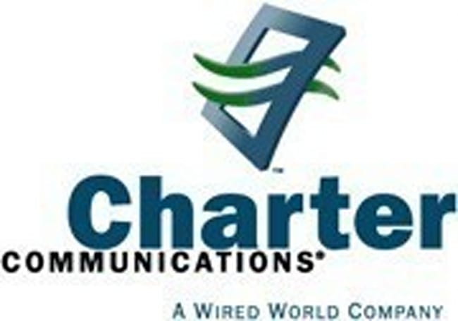 Charter brings 11 new HD channels to Osage Beach, MO