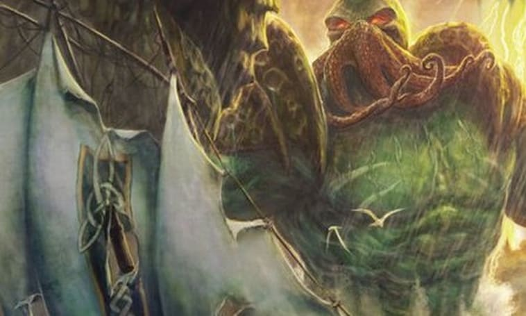 Ultima Online rolling out a new installment of the Awakening