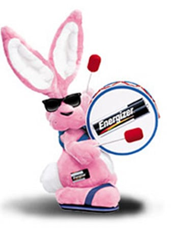 Energizer introduces thin, powerful Zinc Air Prismatic battery
