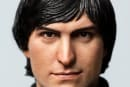 This young Steve Jobs action figure is insanely lifelike