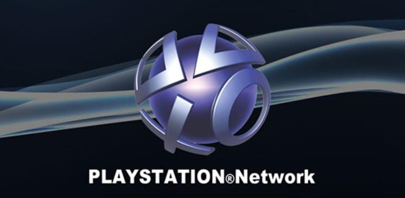 Extensive PSN maintenance scheduled for November 17