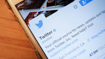 Twitter's 5 million new users aren't enough