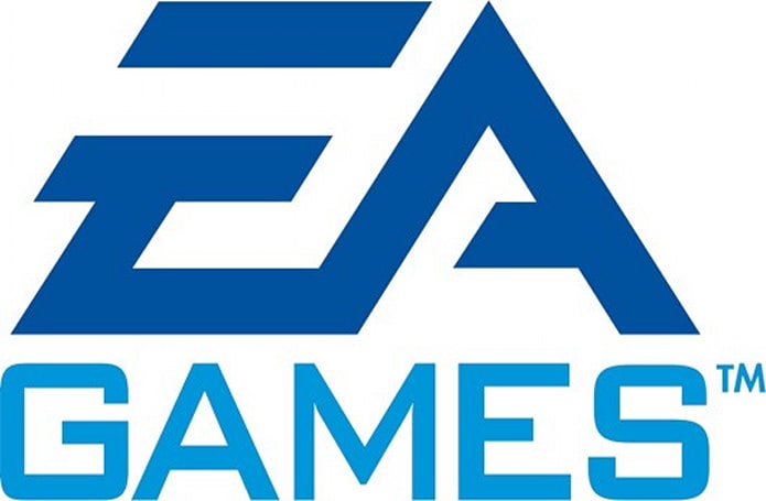 EA is building micro-transactions into its PC and console games