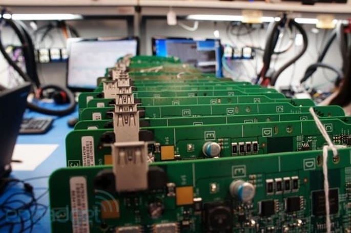 Building Xbox One: An inside look at Microsoft's play for the next generation of gaming
