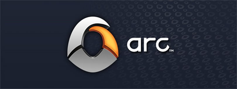 Perfect World's Arc expanding to include Path of Exile and APB