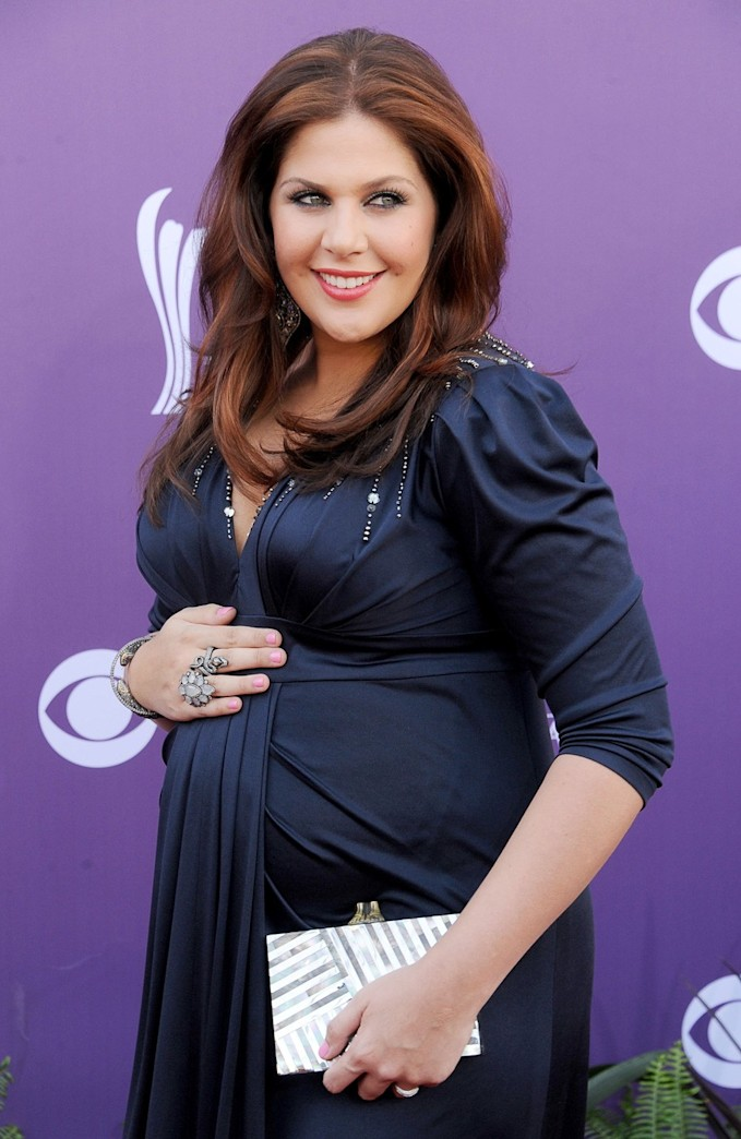 7 Things You Didn't Know About Hillary Scott