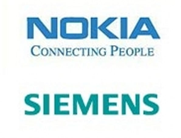 Corruption investigation postpones Nokia-Siemens merger