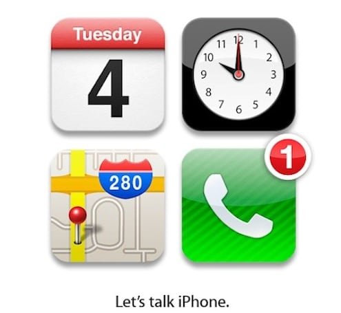 Survey: 41% of smartphone users set to buy iPhone 5