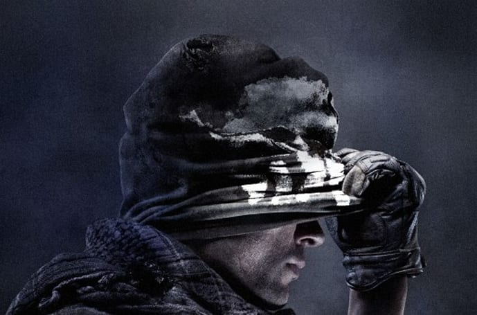 EA product manager Kevin Flynn defects, joins Call of Duty team