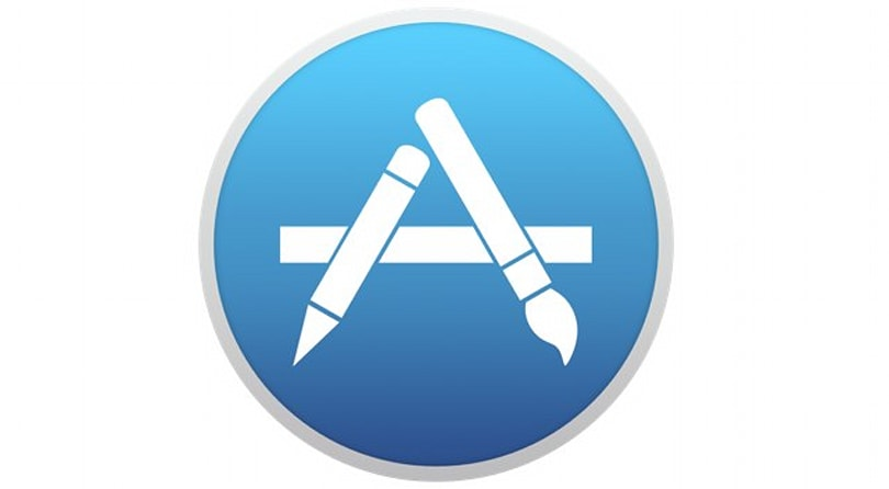 Mac App Store frustrations begin to boil over