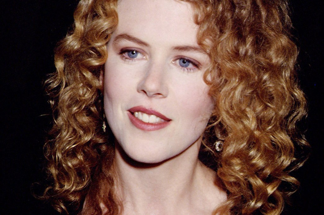 A (highly subjective) definitive guide to curl maintenance