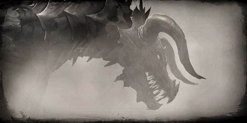 Flameseeker Chronicles: My Guild Wars 2 wishlist