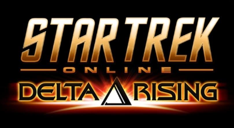 Star Trek Online officially announces Delta Rising expansion