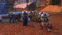 Lichborne: More death knight glyphs in Mists of Pandaria and patch 5.0.4