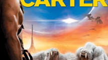 Disney troubled over early offering of John Carter DVD by Netflix and Redbox