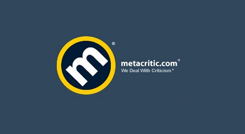 Report picks apart relationship between Metacritic and Steam sales
