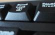 Infovideo: Wieso gibt es die Scroll-Lock-Taste auf Tastaturen?