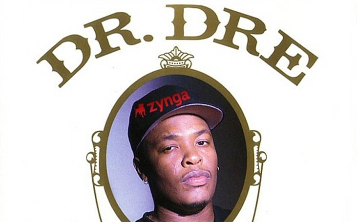 Nothin' but a $ Thang: Zynga partners with Dr. Dre for Mafia Wars promo
