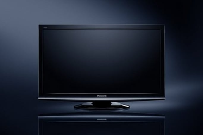 Panasonic cops to rising black levels in its plasma HDTVs, but questions still remain
