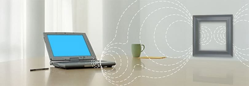 Video: WiTricity is back, promises wireless power within 18 months