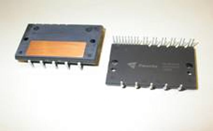 Potentia Semiconductor intros primary side power module for LCD HDTVs