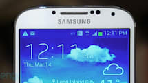 HP and Samsung offer setup-free printing on the Galaxy S 4, with others to follow