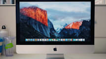 Apple still has 'great desktops' on the way