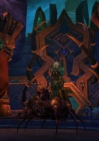Rumor: Interview with a 3D modeler from Blizzard