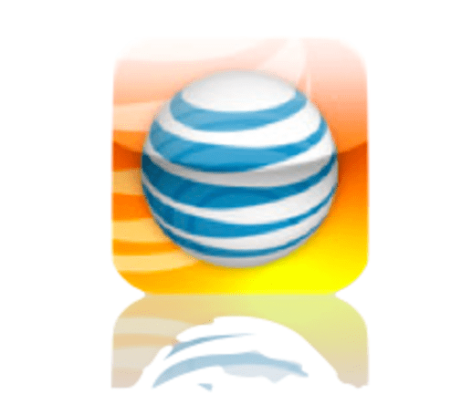 """From the """"what took them so long"""" department -- AT&T myWireless Mobile"""