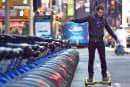 US recalls 501,000 'hoverboards' over safety concerns